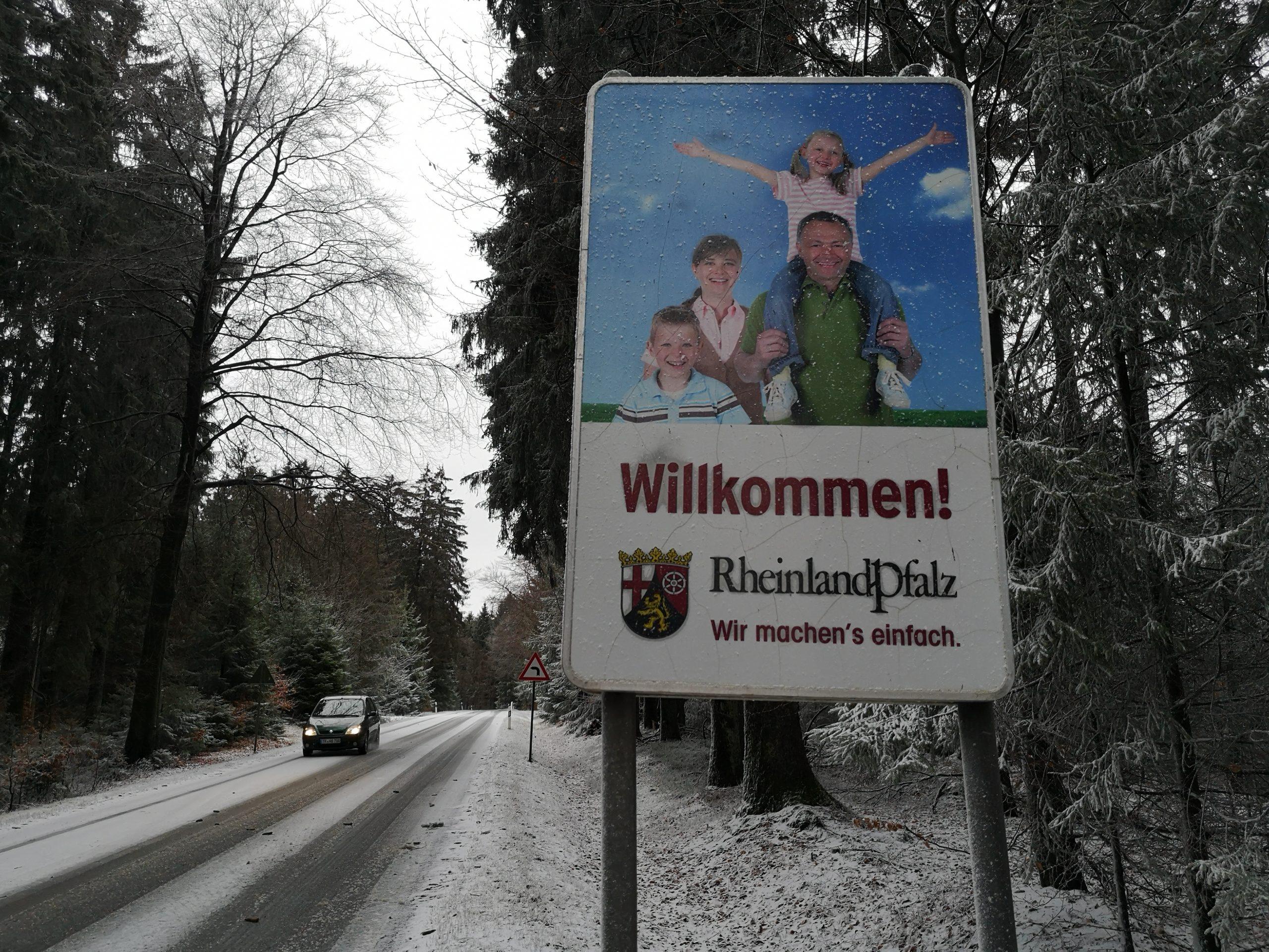 Wetter Orenhofen
