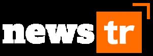 News Aus Trier Eifel Nord Saarland Und Luxemburg Aktuelle Nachrichten