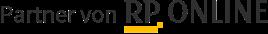Partner von RP ONLINE